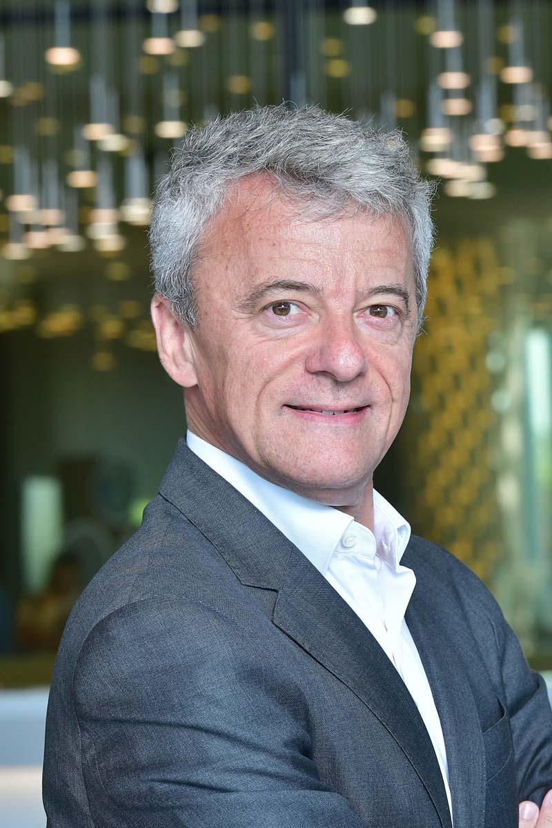 Christophe JUAREZ